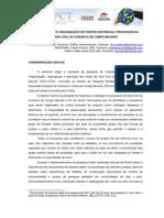 levantamento e organização de fontes historicas 07_FERRO_MEZZOMO_HAHN