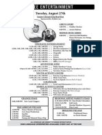NYS_Fair_Schedule_Aug27