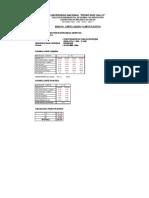 142026130 Limite Liquido y Plastico Excel