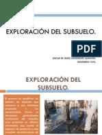 PRESENTACIÓN_EXPLORACIÓN_DEL_SUBSUELO_UNIMAG