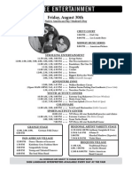 NYS_Fair_Schedule_Aug30