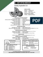 NYS_Fair_Schedule_Sept1