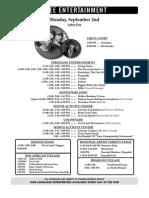 NYS_Fair_Schedule_Sept2