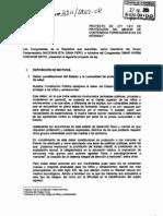 leychehade.pdf