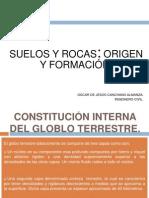 PRESENTACIÓN_SUELOS_Y_ROCAS_UNIMAG