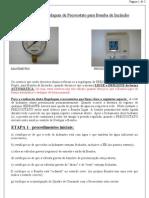 Regulagem_20Pressostato