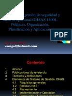 6. SISTEMA DE GESTIÓN DE SST - copia