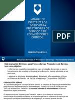 Diretrizes_Prestador_Servico