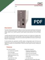 Equip PDF Gmc