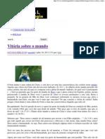 Vitória sobre o mundo _ Portal da Teologia.pdf
