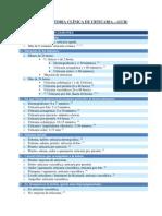 Guia de Historia Clinica de Urticaria-gur
