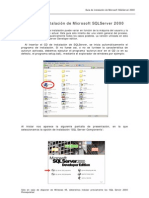 guiadeinstalaciondemicrosoftsqlserver2000-090828114129-phpapp02