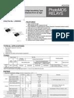Static Induction Transistor