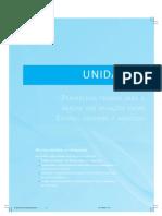 Estado Governo Mercado_UNI (1)
