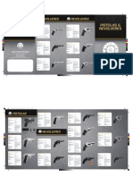 Folder Linha Civil[1] CATAL NOVO