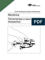 fd31335919b18 Catálogo Delupo Ferragens