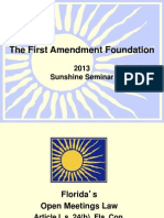 2013_sunshine_seminars_-_powerpoint_presentation.pdf