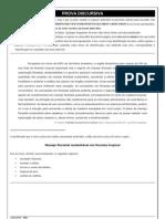 Engenharia Florestal-Manejo Florestal