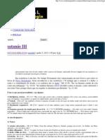 satanás III _ Portal da Teologia.pdf
