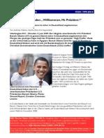 Barack Obama Deutschland 091