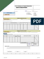 Reporte Aceite Tec.pdf