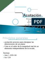 acotacion2