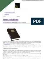 Morte_ visão bíblica _ Portal da Teologia.pdf