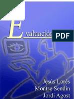 04Evalua.doc