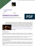Obediência sem Legalismo _ Portal da Teologia.pdf