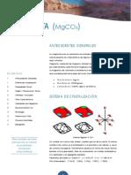 Magnesita.pdf