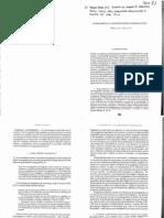 21 DASCAL La Pragmatica y Las Intenciones Comunicativas