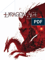 Dragon Age - origins_Manual.pdf