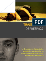 TRASTORNOS DEPRESIVOS.pptx