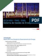 800xA - IEC61850_PMS_EMS