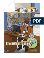 afiches benjamin.doc