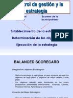 Balanced Scored Card 1.2