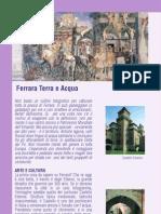 06 Ferrara