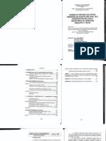 124906817 C 150 1999 Normativ Privind Calitatea Imbinarilor Sudate Din Otel Ale CCIA