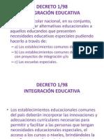 decreto1
