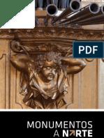 Oporto Monuments