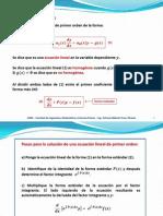 6 Ecuaciones Lineales.pdf