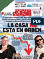 Diarioentero420 Para Web