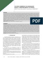 ácido giberélico em fatias de banana.pdf