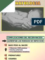 Prevencion y Control de Infecciones (1)