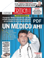 diarioentero421paraweb_