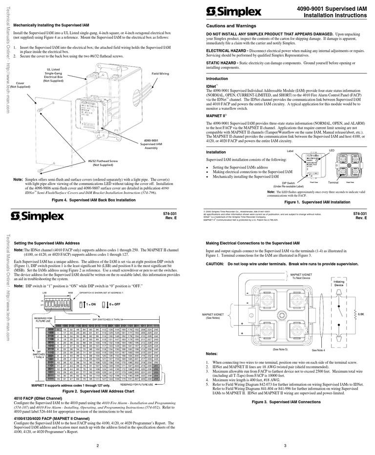 simplex control zam wiring diagram wiring diagram blog simplex 4020 wiring diagram simplex 4020 wiring diagram wiring