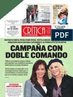 diarioentero440paraweb__