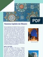 """Riesel design lamiera di protezione davanti fango 26/"""" PE Dazzl 29/"""""""