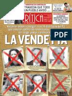Diario Critica 2008-07-13