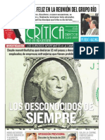 Diario Critica 2008-03-08